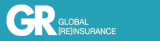 Global Reinsurance